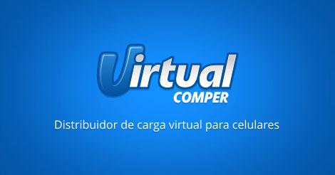 (c) Virtualcomper.com.ar